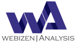 WEBIZEN Web Analysis | Digital Marketing Agency